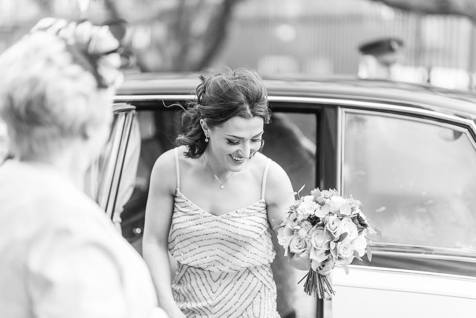 Sarah & David, Prestonfield House, wedding photographer Edinburgh, Scotland, Karol Makula Photography-40.jpg