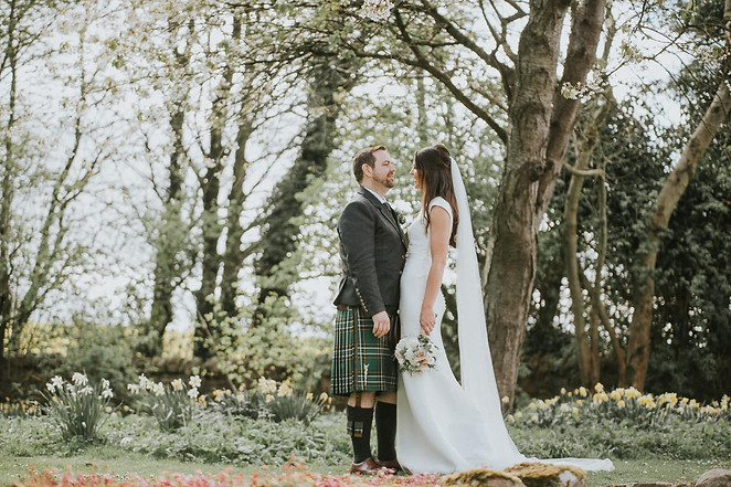 Kinkell Byre, wedding photos, wedding photographer, St Andrews, Scotland, Karol Makula Photography-63.jpg