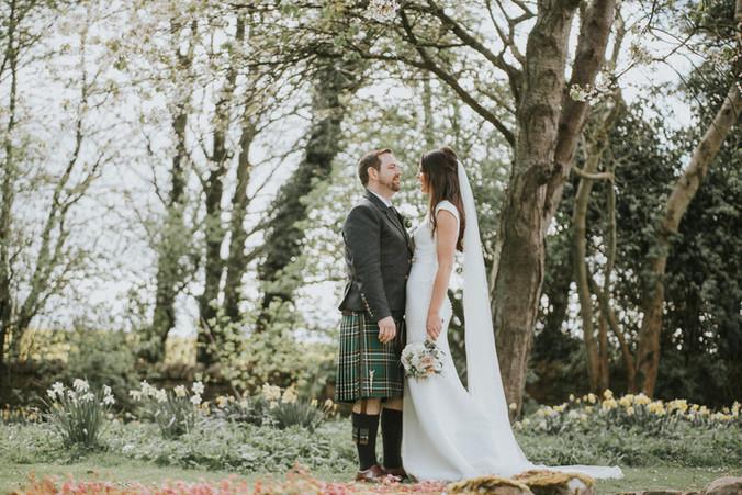 Kinkell Byre, wedding photos, wedding photographer, St Andrews, Scotland, Karol Makula Photography-63.jpg