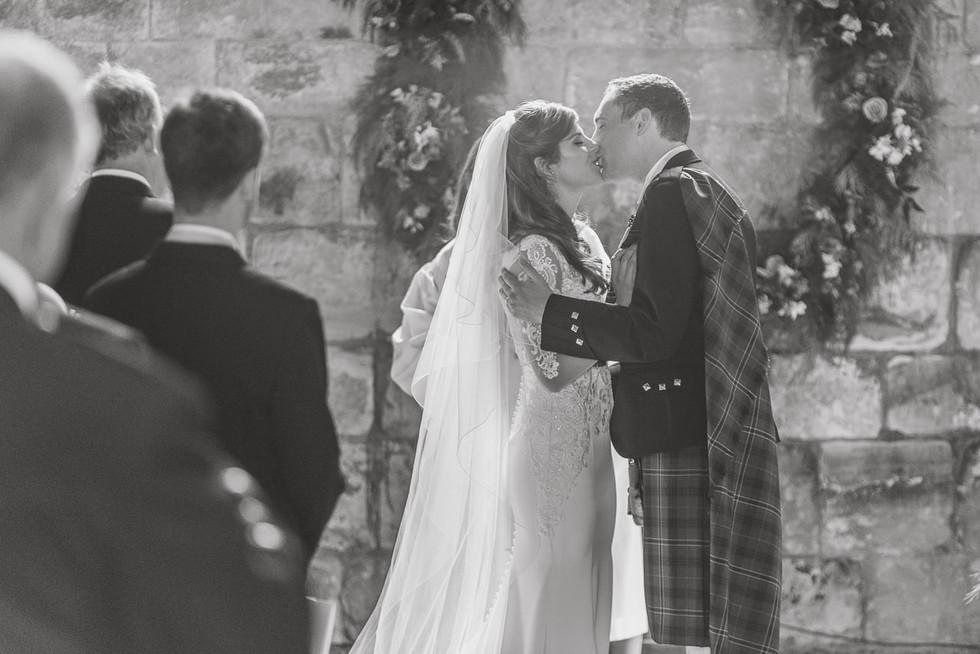 Dunglass Estate, wedding photos, wedding photographer, Cockburnspath, North Berwick, Scotland, Karol Makula Photography-34.jpg