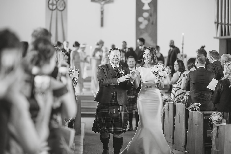Kinkell Byre, wedding photos, wedding photographer, St Andrews, Scotland, Karol Makula Photography-53.jpg