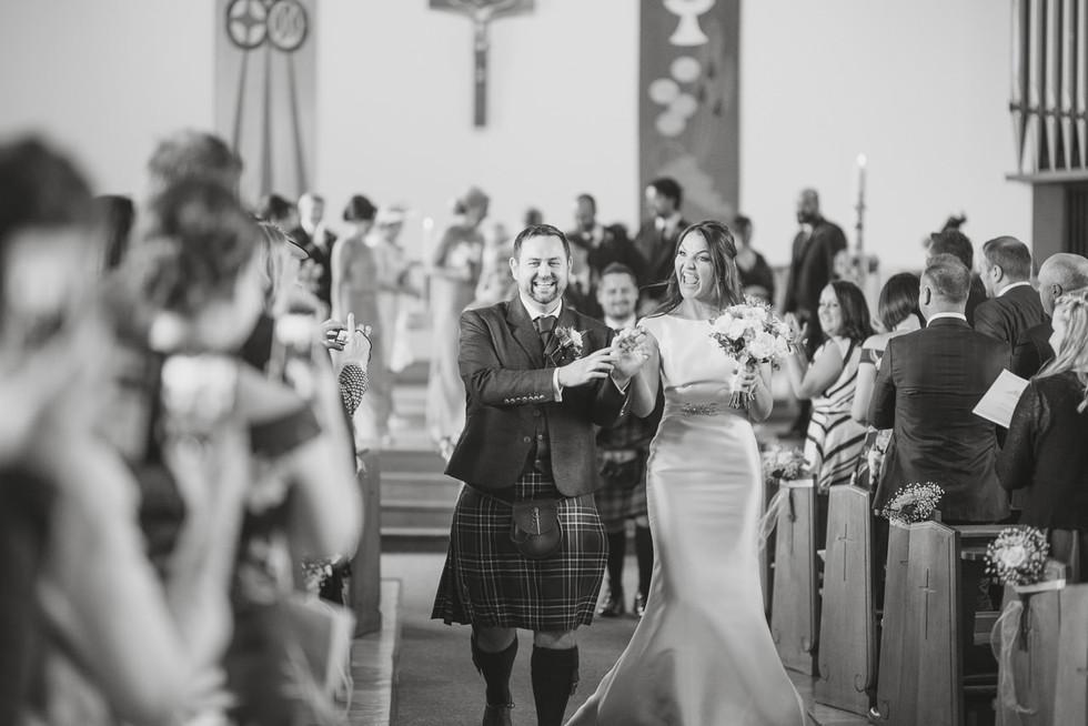 Kinkell Byre, wedding photos, wedding photographer, St Andrews, Scotland, Karol Makula Photography-53.jpg