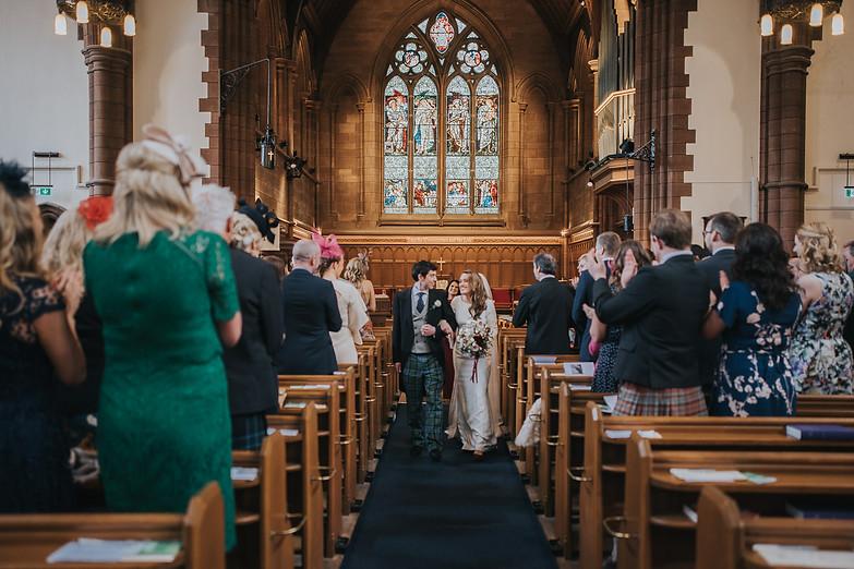 Sophie & Peter wedding at Morningside Parish Church & The Principal Edinburgh George Street, wedding photographer Edinburgh, Scotland, Glasgow, Karol Makula Photography-58.jpg