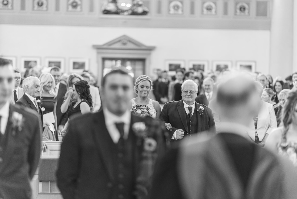 Sarah & David, Prestonfield House, wedding photographer Edinburgh, Scotland, Karol Makula Photography-56.jpg