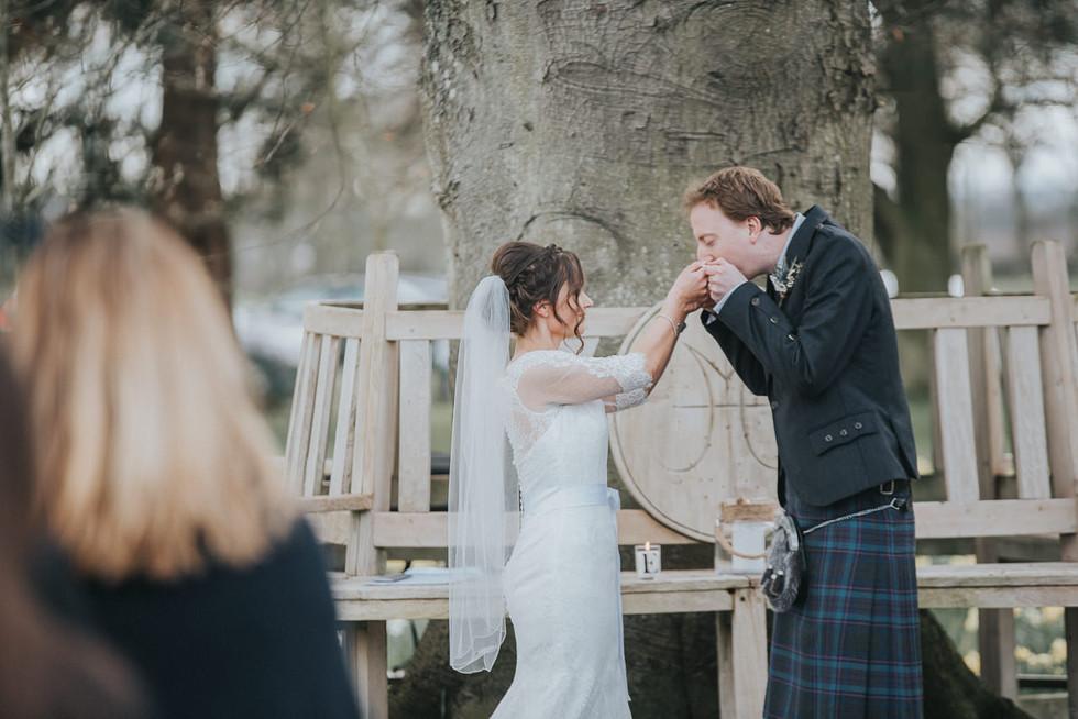 Myres Castle, wedding photos, wedding photographer, Auchtermuchty, Fife, Scotland, Karol Makula Photography-50.jpg