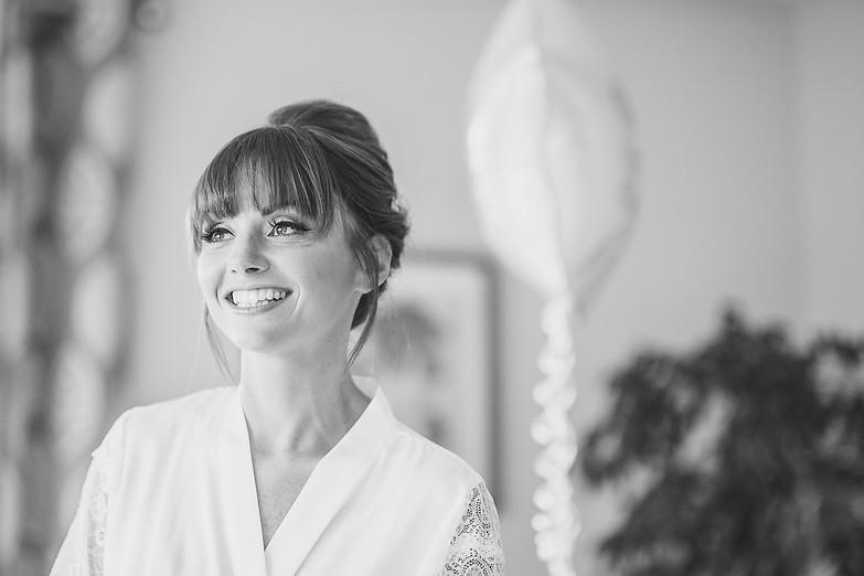 Norton House Hotel, wedding photos, wedding photographer, Edinburgh, Scotland, Karol Makula Photography-14.jpg