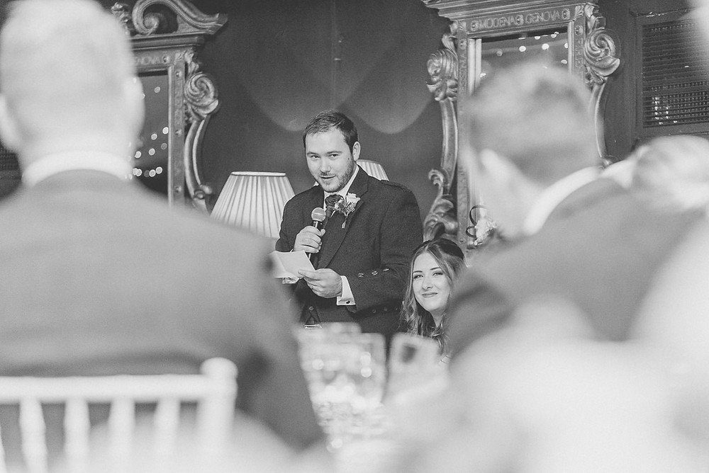 Prestonfield House, Kirk of the Canongate, wedding photos, photographer, Edinburgh, Scotland, Karol Makula Photography