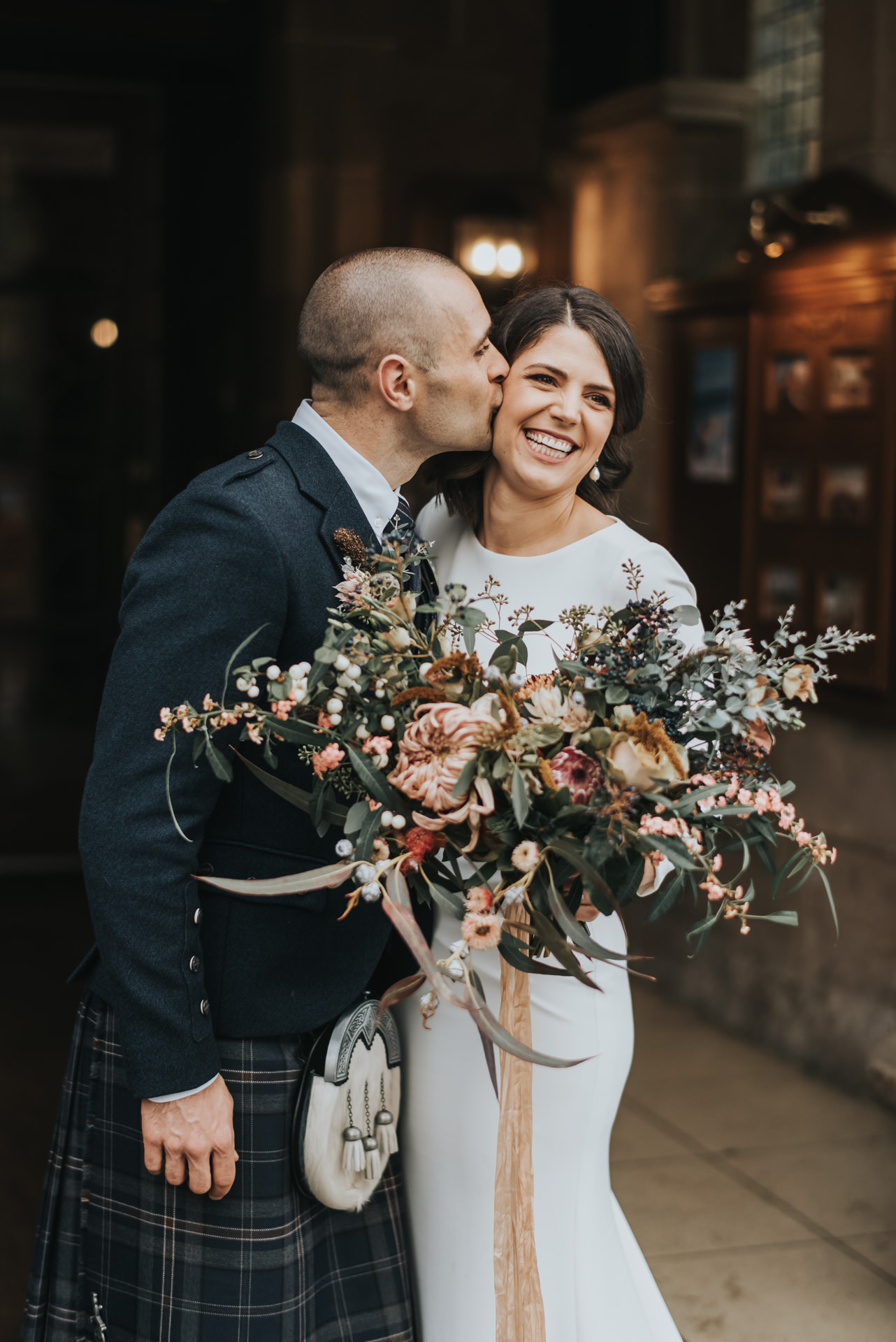 Cornhill Castle wedding photos, wedding Cornhill Castle, wedding photographer Edinburgh, wedding photographer Scotland, wedding photographer Glasgow, Karol Makula Photography, wedding photography Scotland, Scotland wedding photographer