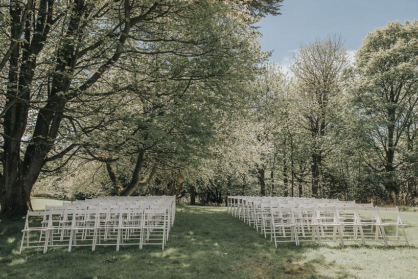Lana & Mat wedding at Broxmouth Park, wedding photographer Edinburgh, Scotland, Glasgow, Karol Makula Photography-7.jpg