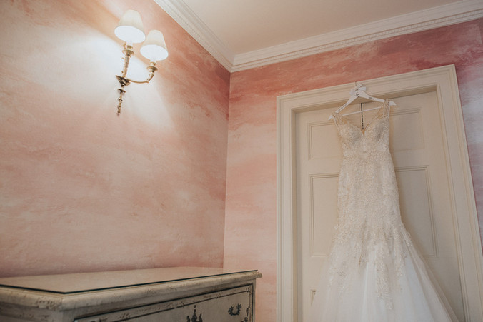 Balbirnie House Hotel, wedding photos, wedding photographer, Glenrothes, Markinch, Scotland, Karol Makula Photography-7.jpg