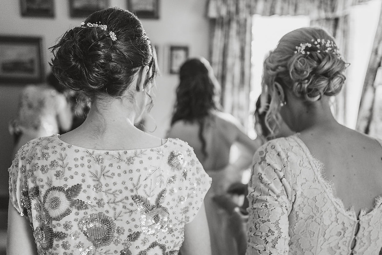 Fingask Castle, wedding photos, wedding photographer, Rait, Perth, Scotland, Karol Makula Photography-21.jpg