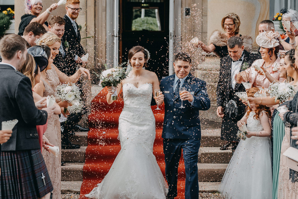 Balbirnie House Hotel, wedding photos, wedding photographer, Glenrothes, Markinch, Scotland, Karol Makula Photography-52.jpg
