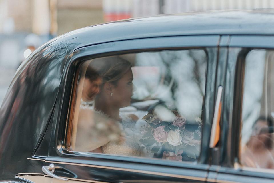 Sarah & David, Prestonfield House, wedding photographer Edinburgh, Scotland, Karol Makula Photography-42.jpg