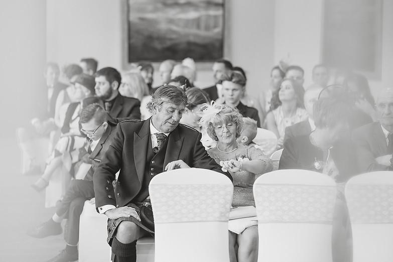 Norton House Hotel, wedding photos, wedding photographer, Edinburgh, Scotland, Karol Makula Photography-31.jpg