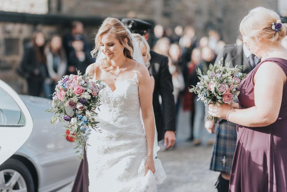 Edinburgh Castle, wedding photos, wedding photographer, Edinburgh, Scotland, Karol Makula Photography-44.jpg
