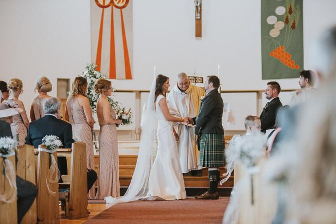 Kinkell Byre, wedding photos, wedding photographer, St Andrews, Scotland, Karol Makula Photography-41.jpg