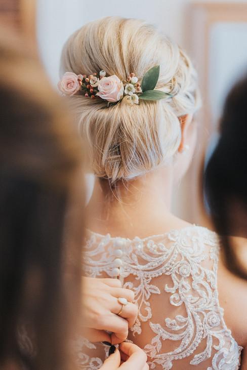 Sarah & David, Prestonfield House, wedding photographer Edinburgh, Scotland, Karol Makula Photography-27.jpg