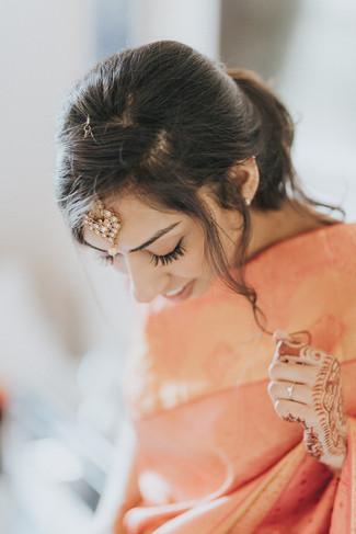 Duntreath Castle, wedding photos, wedding photographer, Blanefield, Glasgow, Scotland, Karol Makula Photography-11.jpg