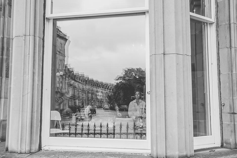 Edinburgh Castle, wedding photos, wedding photographer, Edinburgh, Scotland, Karol Makula Photography-16.jpg