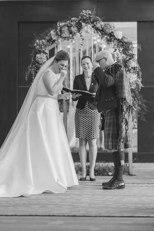 Norton House Hotel, wedding photos, wedding photographer, Edinburgh, Scotland, Karol Makula Photography-42.jpg