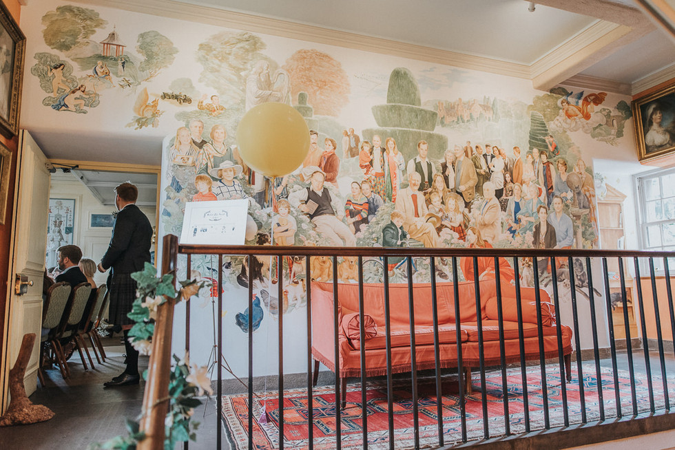 Fingask Castle, wedding photos, wedding photographer, Rait, Perth, Scotland, Karol Makula Photography-32.jpg