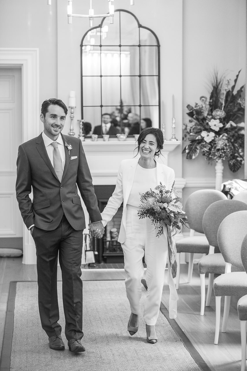 Wedding, Glasgow City Chambers, Chaophraya Glasgow, wedding photographer Glasgow, Scotland, Karol Makula Photography