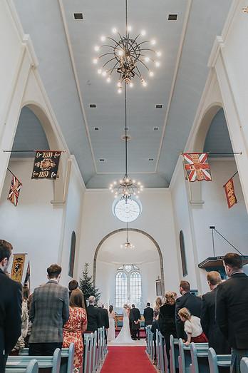Sarah & David, Prestonfield House, wedding photographer Edinburgh, Scotland, Karol Makula Photography-67.jpg