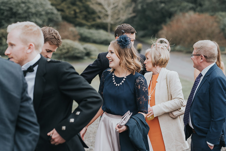 Amy & Chris, Boturich Castle, wedding photos, photographer, Karol Makula Photography, Glasgow, Scotland, Loch Lomond-27.jpg