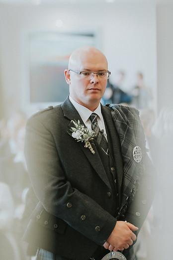 Norton House Hotel, wedding photos, wedding photographer, Edinburgh, Scotland, Karol Makula Photography-32.jpg