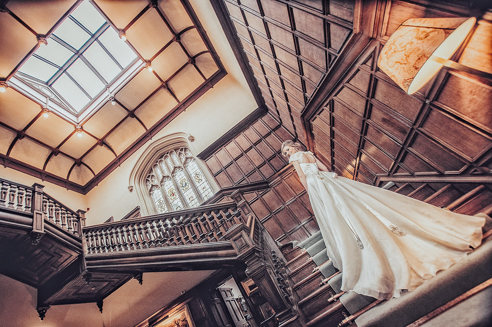 Dundas Castle, wedding photos, photographer, South Queensferry, Edinburgh, Scotland, Karol Makula Photography