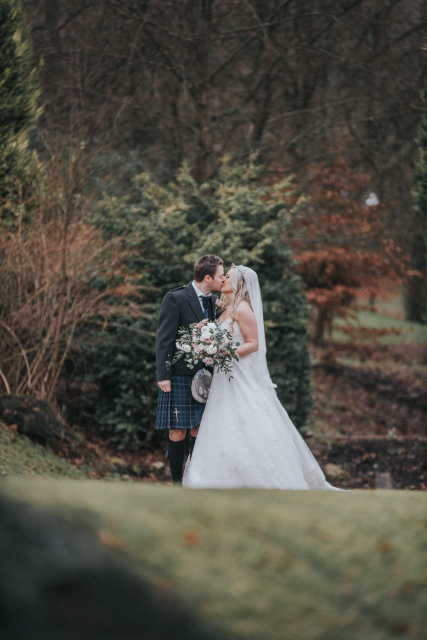 Balbirnie House Hotel, Dunfermline Abbey, wedding photos, wedding photographer, Glenrothes, Markinch, Scotland, Karol Makula Photography