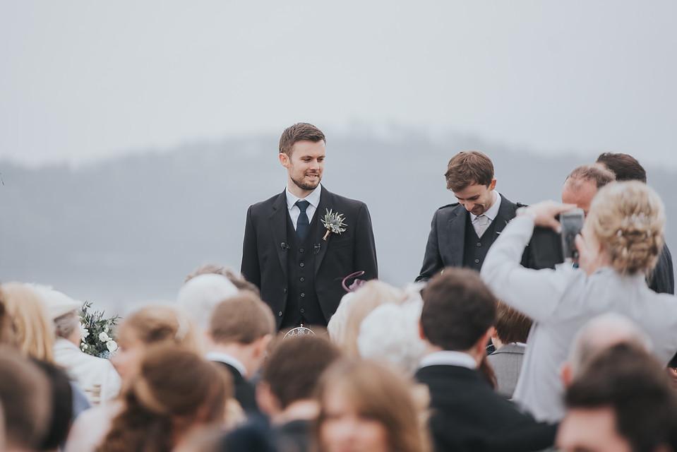 Amy & Chris, Boturich Castle, wedding photos, photographer, Karol Makula Photography, Glasgow, Scotland, Loch Lomond-54.jpg