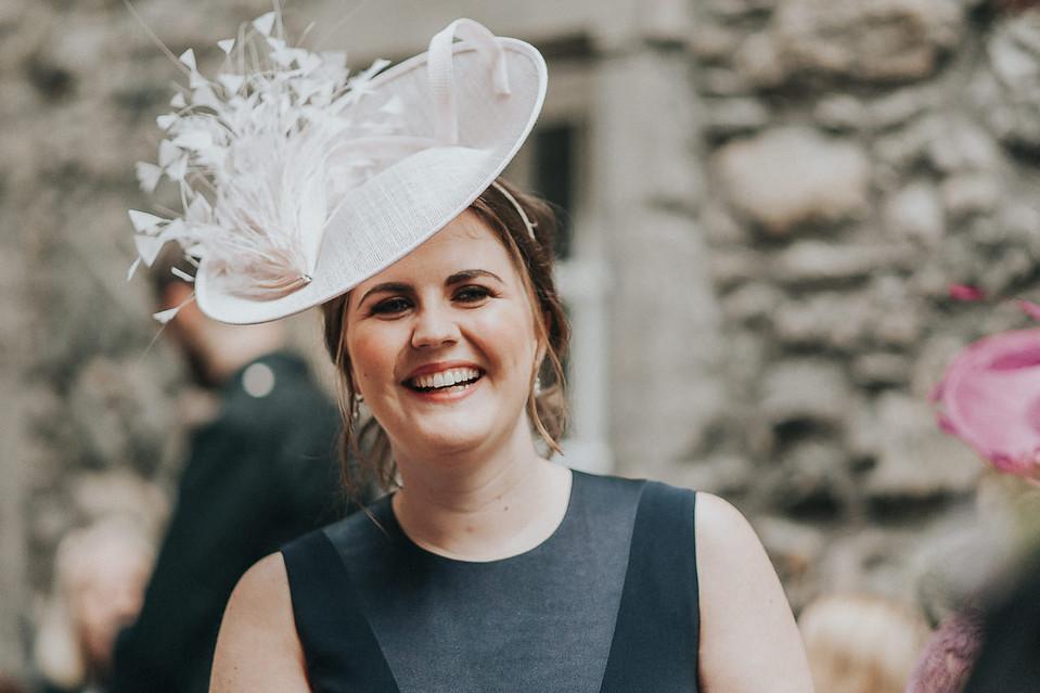 Edinburgh Castle, wedding photos, wedding photographer, Edinburgh, Scotland, Karol Makula Photography-38.jpg