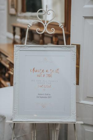 Balbirnie House Hotel, wedding photos, wedding photographer, Glenrothes, Markinch, Scotland, Karol Makula Photography-43.jpg