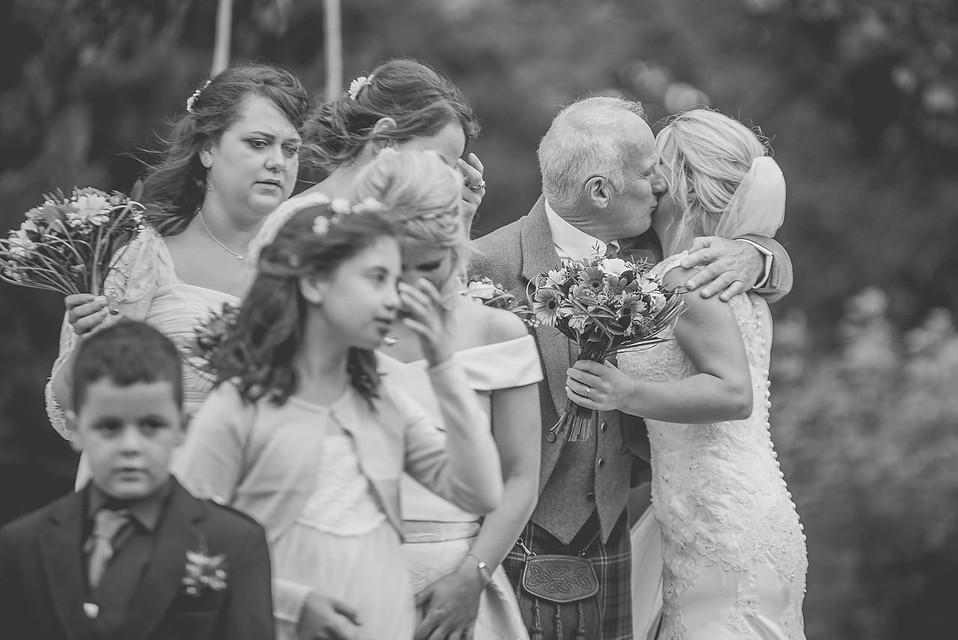 Dunglass Estate, wedding photos, wedding photographer, Cockburnspath, North Berwick, Scotland, Karol Makula Photography-35.jpg
