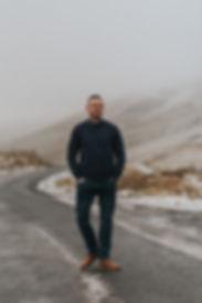 about, wedding photographer Edinburgh, Karol Makula Photography