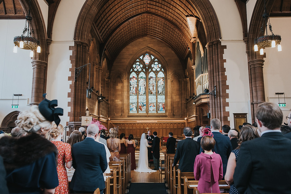 Sophie & Peter wedding at Morningside Parish Church & The Principal Edinburgh George Street, wedding photographer Edinburgh, Scotland, Glasgow, Karol Makula Photography-53.jpg