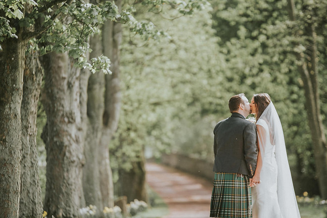 Kinkell Byre, wedding photos, wedding photographer, St Andrews, Scotland, Karol Makula Photography-61.jpg