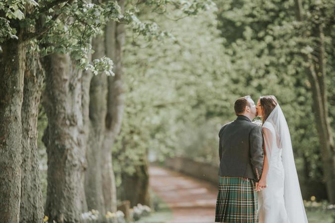 Kinkell Byre, wedding photos, wedding photographer, St Andrews, Scotland, Karol Makula Photography-61.jpg