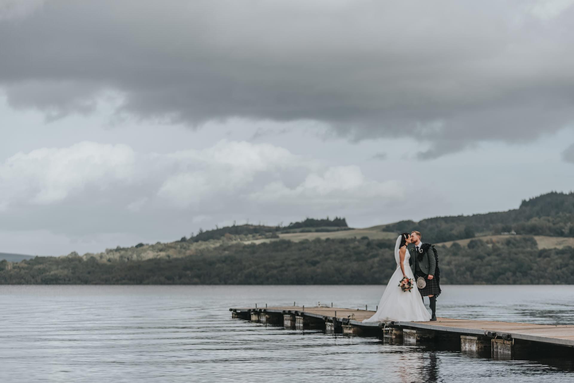 The Cruin wedding photos, wedding The Cruin, wedding photographer Edinburgh, wedding photographer Scotland, wedding photographer Glasgow, Karol Makula Photography, wedding photography Scotland, Scotland wedding photographer