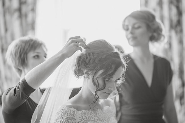 Myres Castle, wedding photos, wedding photographer, Auchtermuchty, Fife, Scotland, Karol Makula Photography-26.jpg