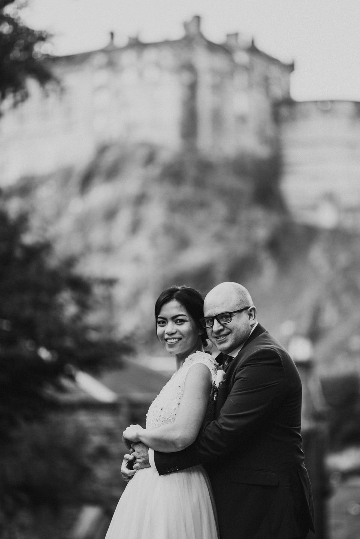 Anvil Hall, Gretna, wedding photographer, photos, photographers, Glasgow, Edinburgh, Scotland, Karol Makula Photography