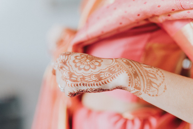 Duntreath Castle, wedding photos, wedding photographer, Blanefield, Glasgow, Scotland, Karol Makula Photography-9.jpg