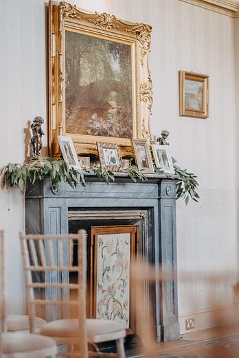 Balbirnie House Hotel, wedding photos, wedding photographer, Glenrothes, Markinch, Scotland, Karol Makula Photography-24.jpg