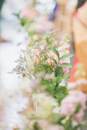 Duntreath Castle, wedding photos, wedding photographer, Blanefield, Glasgow, Scotland, Karol Makula Photography-28.jpg