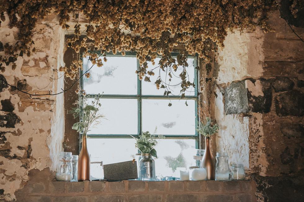 Pratis Farm, wedding photos, wedding photographer, Leven, Scotland, Fife, Karol Makula Photography-31.jpg