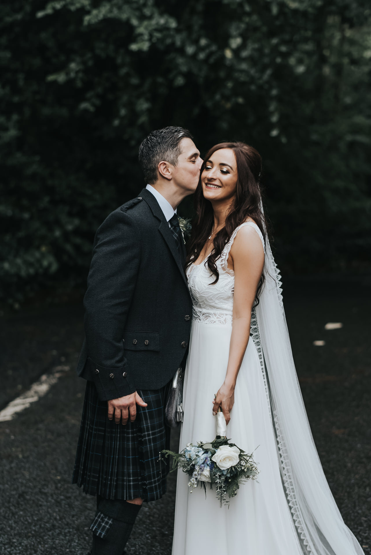 Lodge on Loch Lomond wedding photos, wedding Lodge on Loch Lomond, wedding photographer Edinburgh, wedding photographer Scotland, wedding photographer Glasgow, Karol Makula Photography, wedding photography Scotland, Scotland wedding photographer