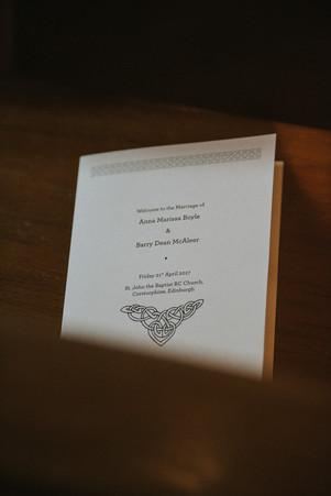 Kinkell Byre, wedding photos, wedding photographer, St Andrews, Scotland, Karol Makula Photography-40.jpg