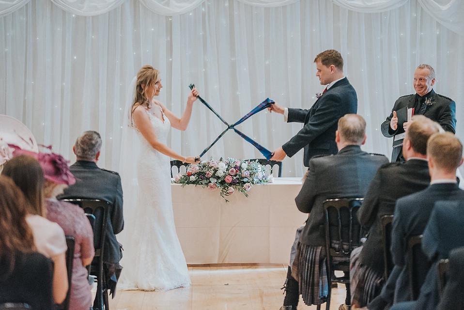 Edinburgh Castle, wedding photos, wedding photographer, Edinburgh, Scotland, Karol Makula Photography-58.jpg
