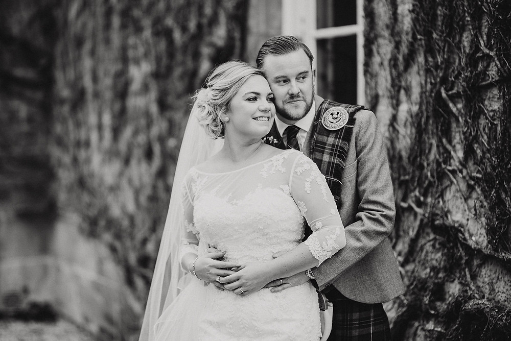 Carlowrie Castle, Wedding photographer, photos, Edinburgh, Glasgow, Scotland, Karol Makula Photography
